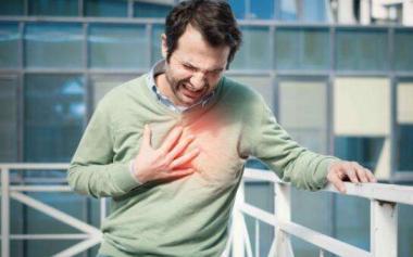年轻人猝死多因这种心脏病,一人发病全家筛查!