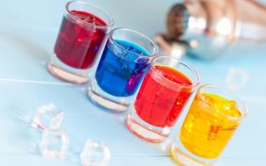 含糖饮料有哪些危害?最新研究:喝得越多,死亡率越高!