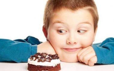最新研究:肥胖青少年的血管从10岁就开始变硬