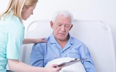癌症放疗是如何损伤大脑的?科学家最近找到了答案