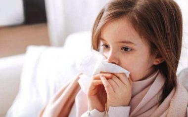 """电视剧《庆余年》女主角""""肺痨""""缠身,这到底是啥病?"""