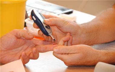 我国糖尿病患病人数达1.164亿,越来越流行!啥原因导致?