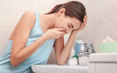 又一歌手确诊患胃癌!提醒:从胃炎转变成胃癌只需4步
