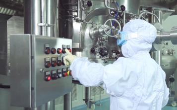 产研融合、工艺创新,西伯利亚白桦茸树立高端品质标准