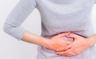 胃癌是吃出来的?不想胃病拖成癌,这些坏习惯马上放弃