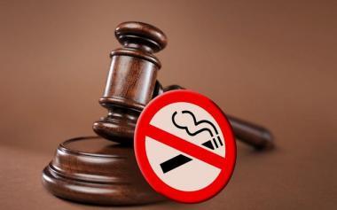 世界无烟日 | 吸烟影响青少年身体发育,特别是性激素水平