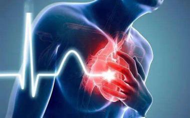 心脏怦怦跳或是房颤前兆!夏季清脂降压需要注意啥?