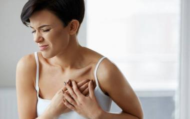 好莱坞一代美女因乳腺癌去世,乳腺癌在哪年龄段最高发?