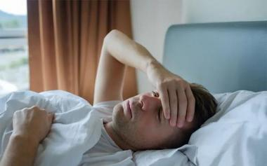 新冠阳转阴病程中无症状,但有排毒期有传染性