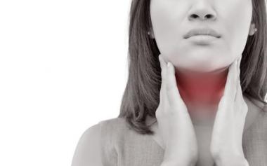 16岁女孩脖子上有结节,竟是甲状腺癌!