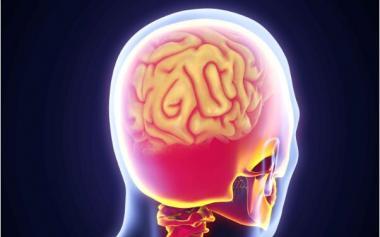 身体经常莫名发麻,或是这5种疾病的讯号!你中招了吗?