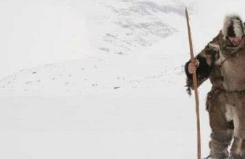 """为什么携带白桦茸?探寻5000年前登山者""""冰人奥茨""""的秘密"""