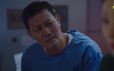 香港明星曾伟权因肺癌去世!提醒:肺不好常有四个标志