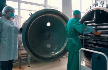 """""""技术升级+产业链""""双擎驱动 西伯利亚白桦茸2021开局抢跑"""