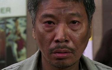 """又是肝癌,""""老戏骨""""吴孟达去世!为啥查出多是晚期?"""