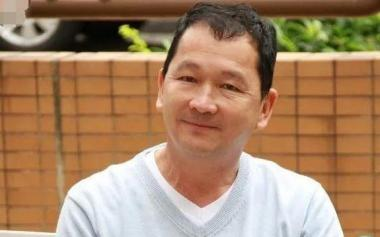 香港演员廖启智患胃癌离世,确诊仅三个月!