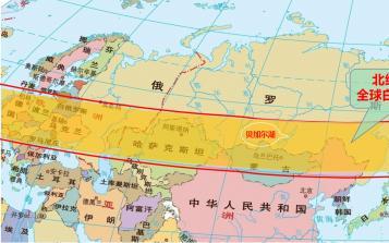 什么是白桦茸,西伯利亚白桦茸有何特别之处?一文读懂