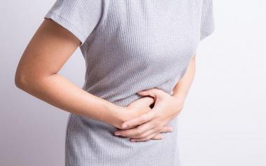 消化不好总腹胀竟是卵巢癌在潜伏!卵巢癌有哪些信号?